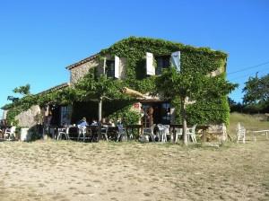 gite-provenza-hoteles