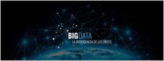 Calendario Datacol 2020.E S O Repte Big Data Col Legi La Purissima La Purisima