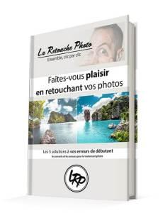Faites-vous plaisir en retouchant vos photos, sur le blog La Retouche photo.
