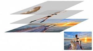 Photoshop cours 002-concept de base_La Retouche photo