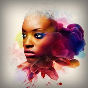 Alberto SEVESO, Adobe-photoshop touch