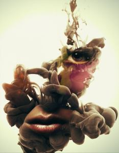 Alberto Seveso_digital photographe