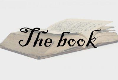 Pourquoi faut-il absolument créer un book