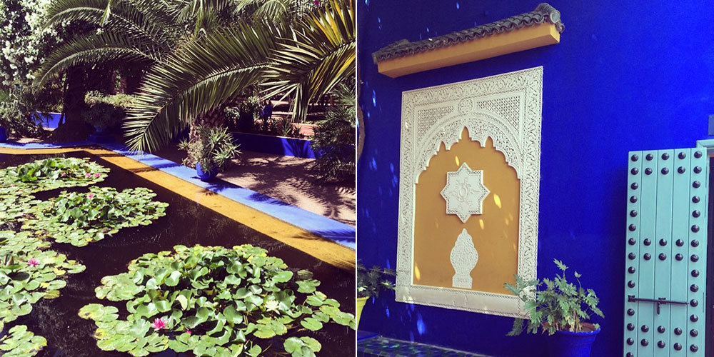 dyptique-jardin-majorelle-marrakech-yves saint laurent