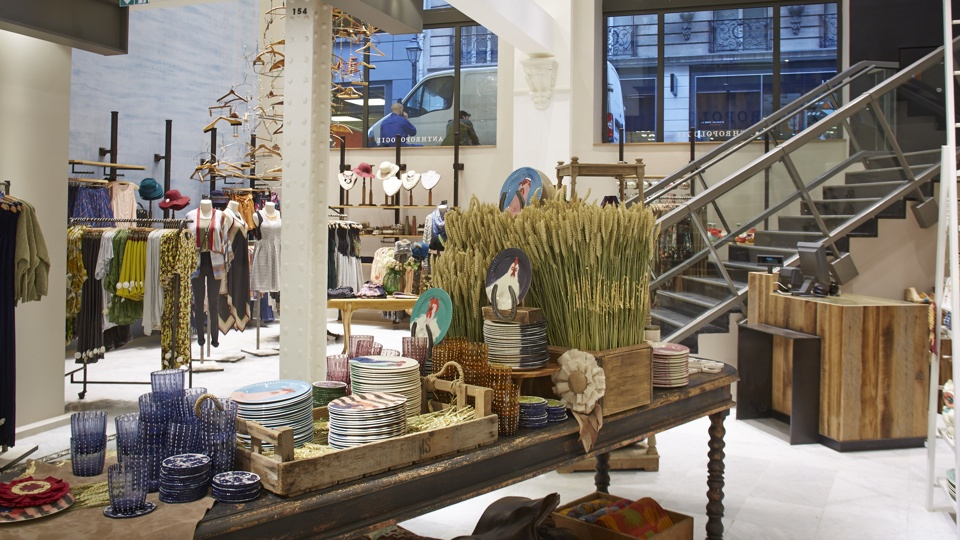 photo-corner-anthropologie-bhv-marais