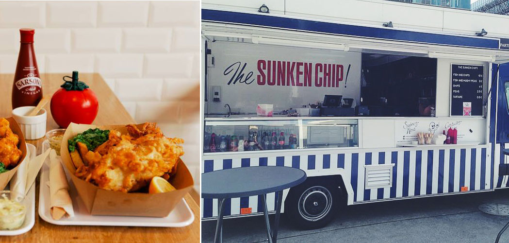Food Truck-The-Sunken-Chip