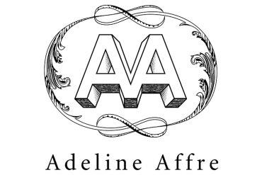 adeline affre bijoux