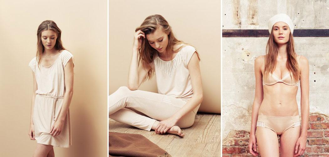 dyptique-loungewear-caresse-des-yeux-ysé