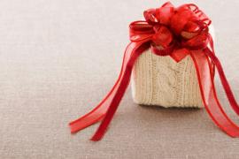 Noël approche... A la chasse aux cadeaux!