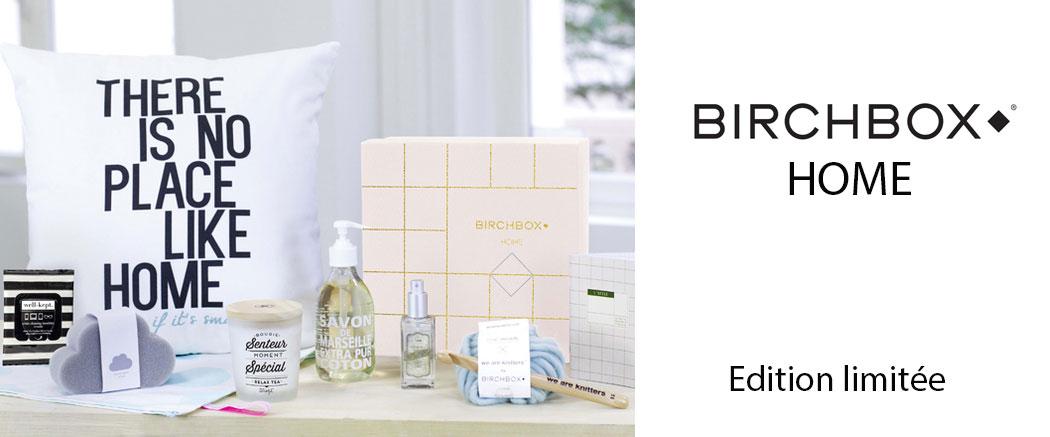 birchbox-home-édition-limitée
