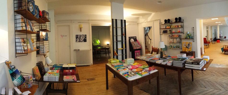 pop-up-store-l'escabeau-paris-2