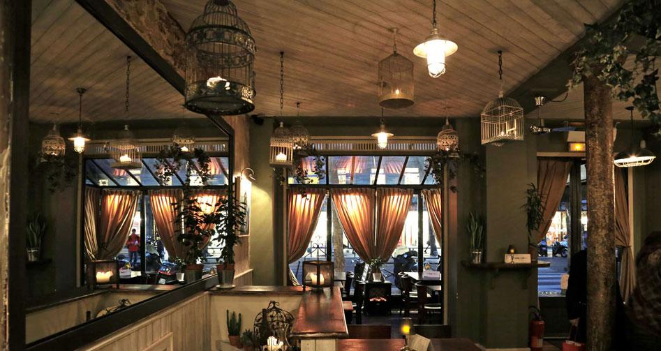 Le-Maria-Loca-Bar-a-cocktails-Paris2