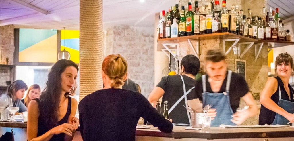 Le-Mary-Céleste-Bar-a-cocktails-Paris10