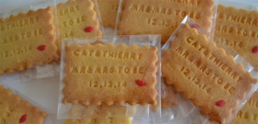 Shanty-Biscuits-personnalisés