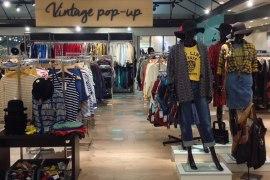 Vintage-Pop-up-BHV-Marais-Paris