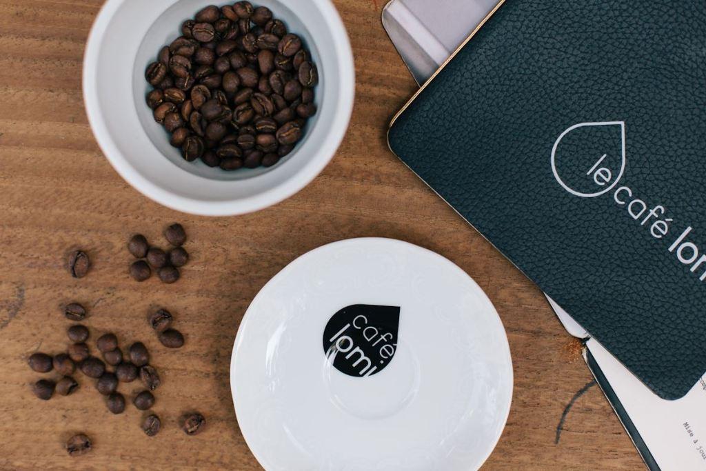 café lomi paris torréfacteur