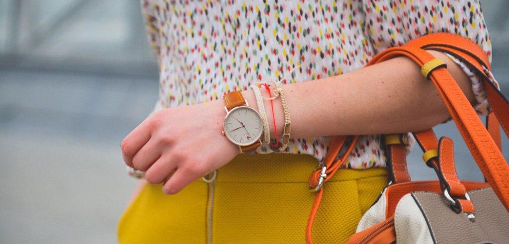 Charlie-Watch-montre-femme