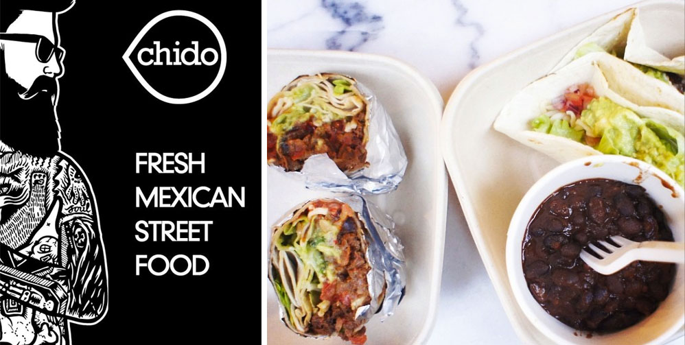 Chido-Mexican-Street-Food-Paris