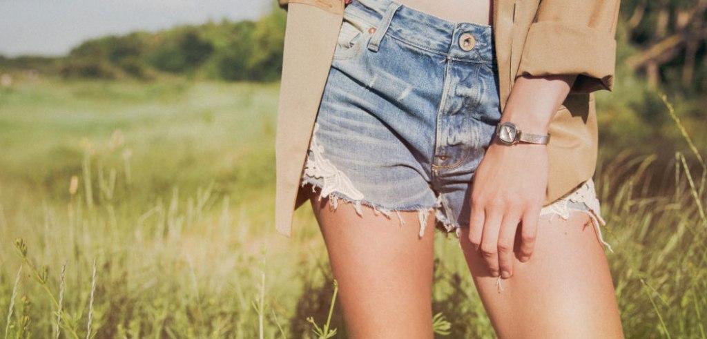 KOMONO-montre-femme-design-2