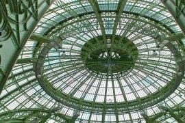 Nef-Grand-Palais-Expositions-Jean-Paul-Gaultier