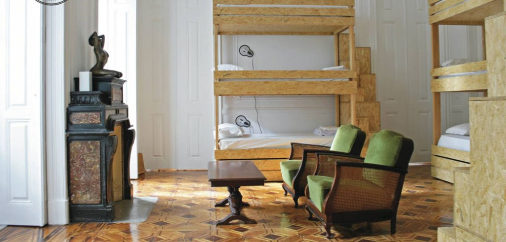 Chambre-hostel-the-independente