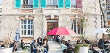 Le-Pavillon-des-Canaux-paris- canal de l'ourcq