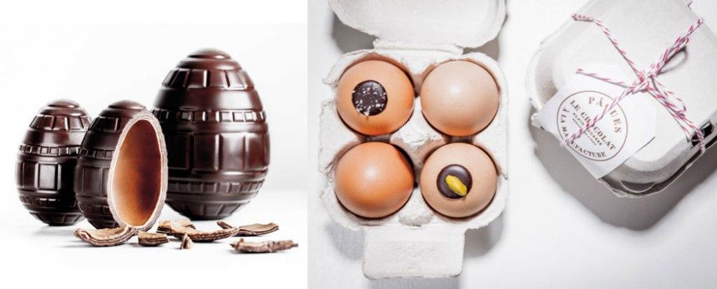 Oeufs-chocolat-Alain-Ducasse-pâques-2015