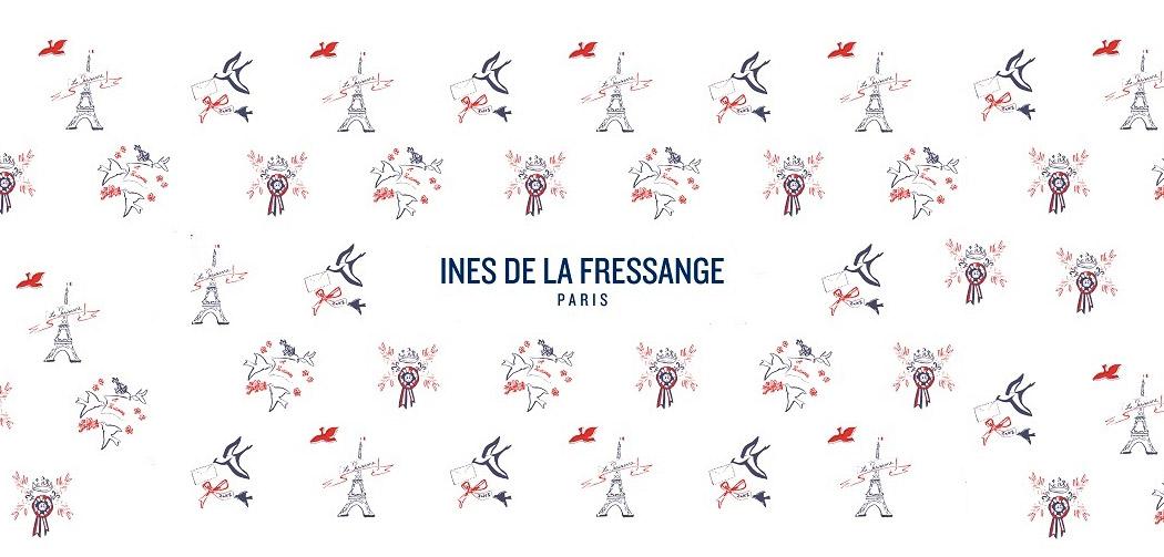 Inès-de-la-Fressanges-Boutique-Paris-Rive-Gauche