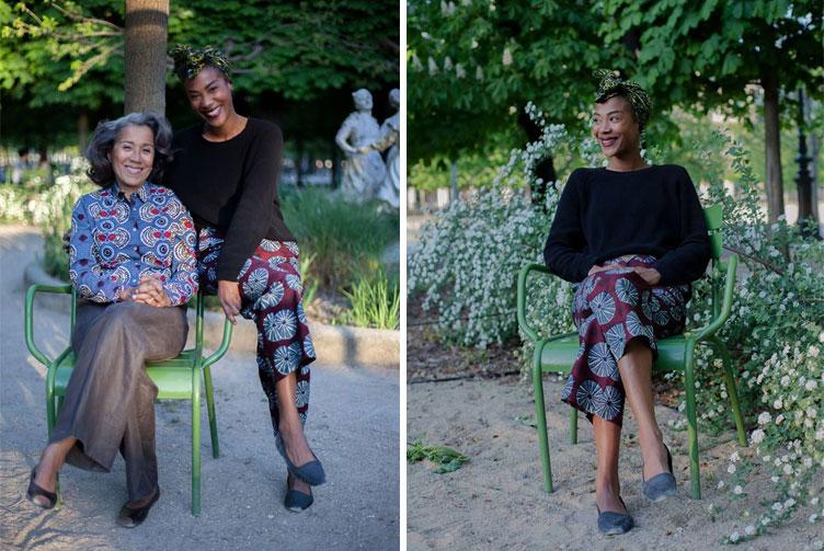 Portraits-Shade-Nafi-Nash-Print-It-Mode-Wax