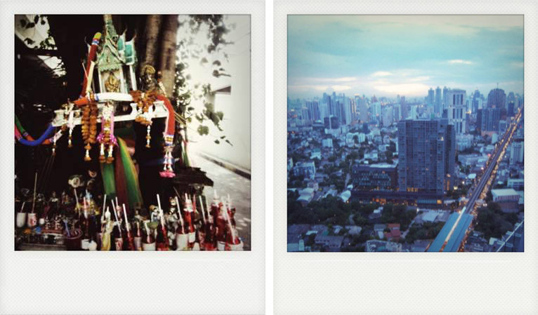 bangkok-rooftop-temples-cityguide-bkk-offrandes