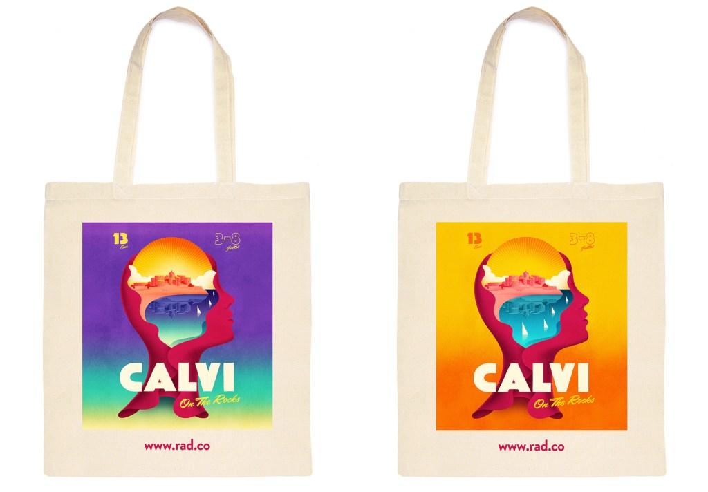 Calvi-on-the-Rocks_Tote-Bags-Rad
