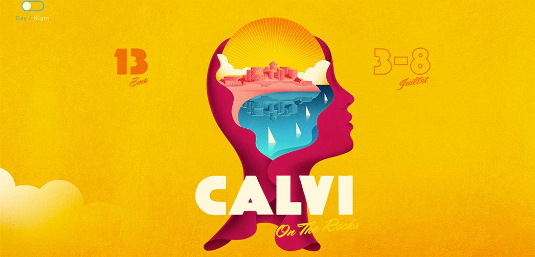 Festival-Calvi-On-the-Rocks-Rad-visuel