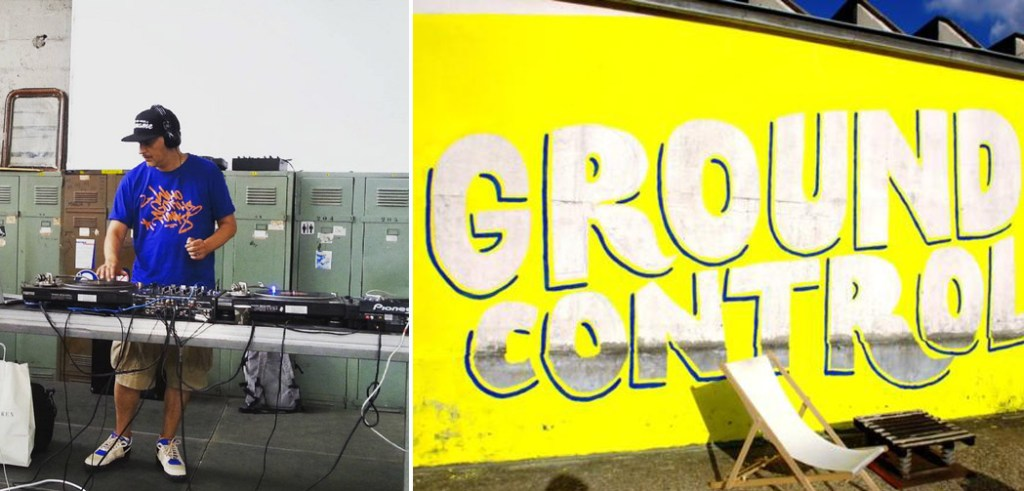 Ground-Control-2015-lieu-éphémère-26-ter-rue-Ordener,-75018