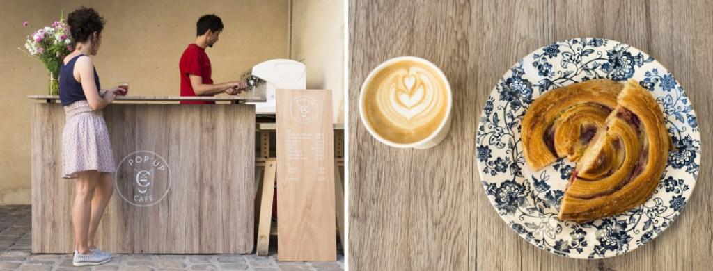 Pop-Up-Café-Coffee-shop-éphémère-été-Paris-