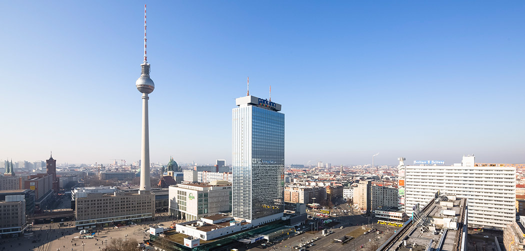 alexanderplatz-tv-tower-berlin_hundven-clements_photography