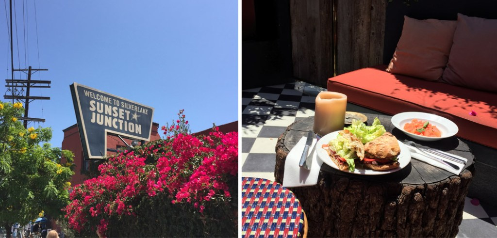Brunch-Lunch-Café-Stella-Silver-Lake-Los-Angeles