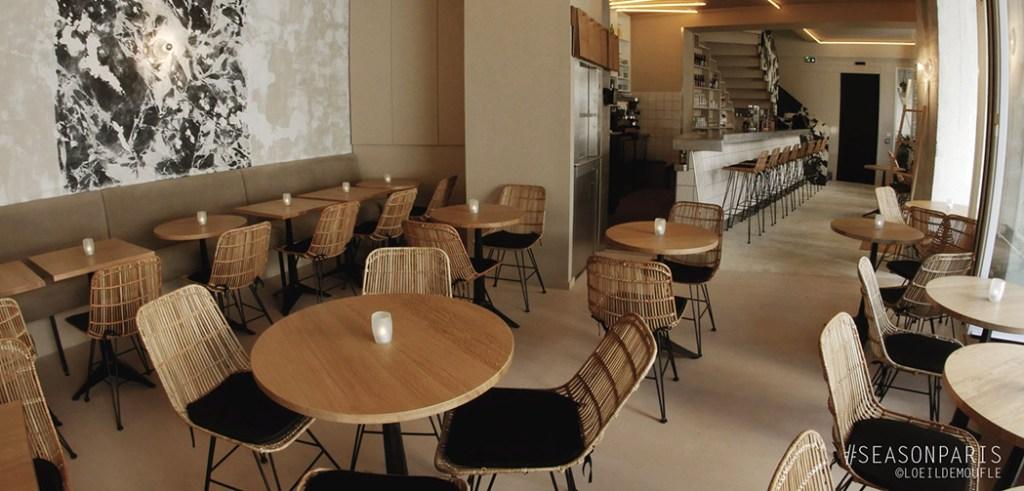 SEASON-coffee-shop-cuisine-sans-gluten-1-rue-dupuis-paris-3e