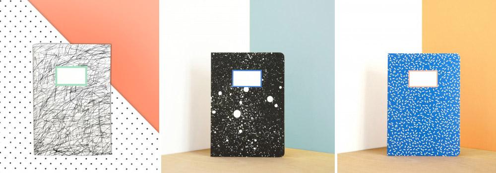 carnet-cahiers-oelwein-papeterie-paris