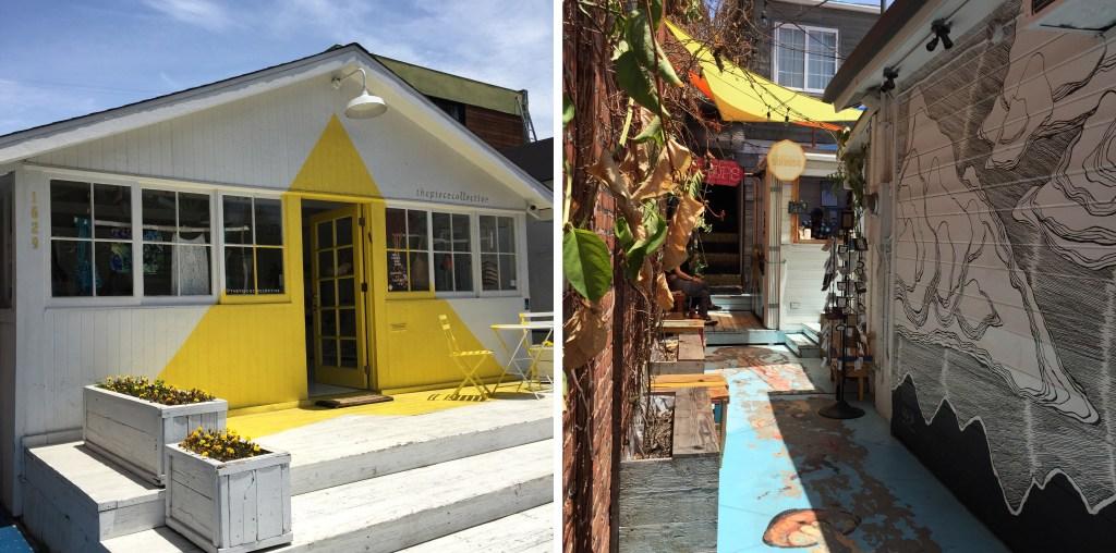 venice-beach-abbott-kinney-los-angeles-concept-store-shops-vintage