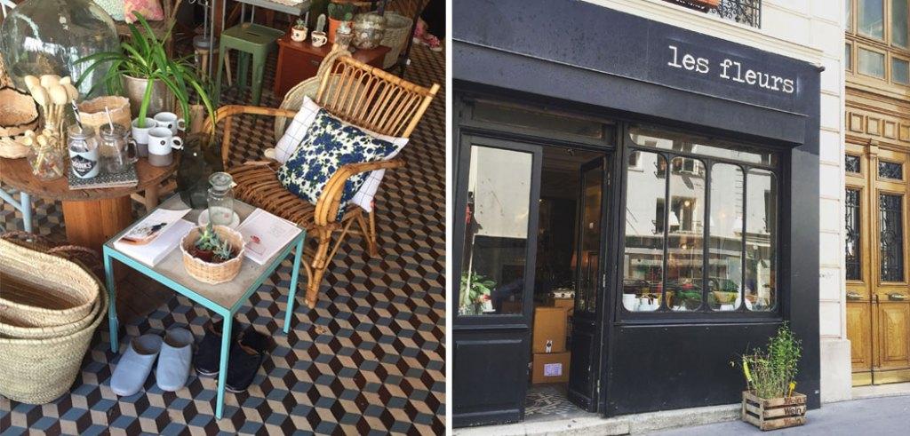 Boutique-deco-les-fleurs-rue-trousseau-paris-2