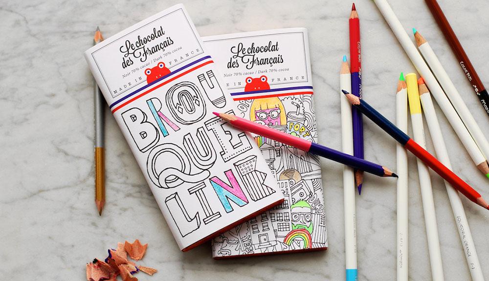 Brooklyn-Hipster-Le-Chocolat-des-Francais-x-Le-Bon-Marche
