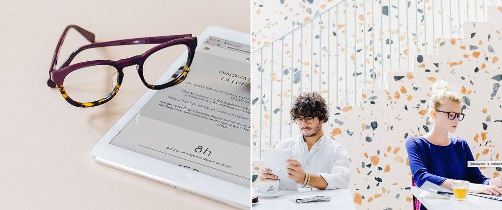 Edie-et-Watson-lunettes-geek-anti-lumiere-3