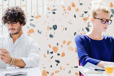 Edie-et-Watson-lunettes-geek-anti-lumiere-bleue