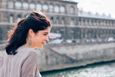 Yves-et-Coco-La-Seinographe-guide-lifestyle-parisiennes