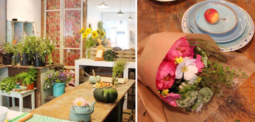 l-epicerie-vegetale-fleuriste-epicerie-paris-rue-de-la-fontaine-au-rois-11e