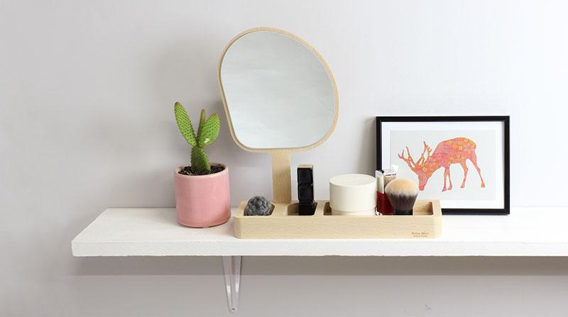 vide-poche-miroir-kagami-reine-mère-toulouse