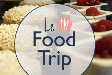 LE-FOOD-TRIP-balade-parisienne-paris-sopi-gastronomie