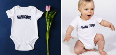 body-mini-cool-émoi-émoi-bébé-mode-créateurs-paris