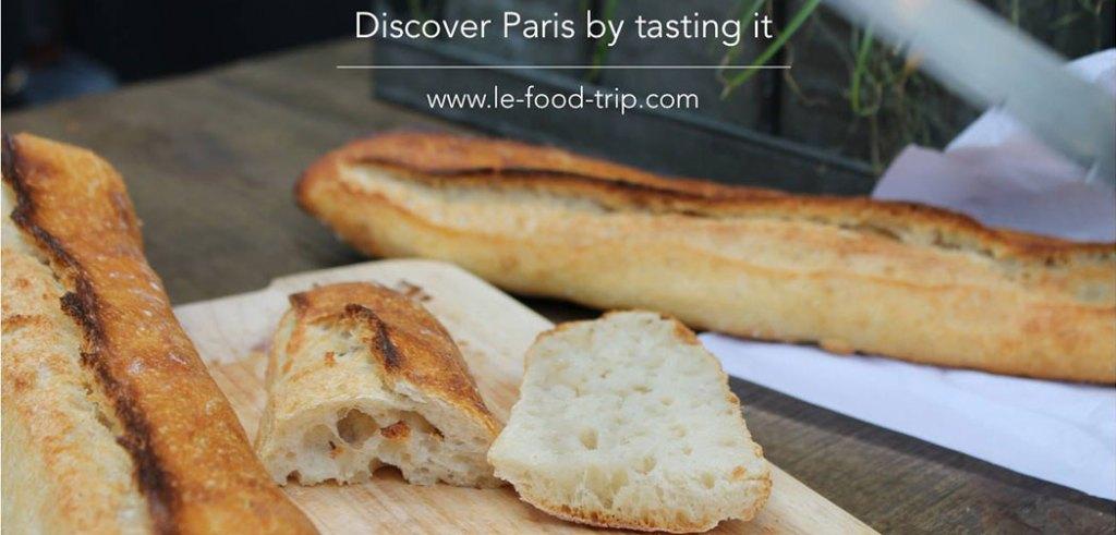 le-food-trip-balade-culinaire-paris