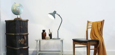 brocante_lab_vente-expo-brocante-design-déco-le-marais-paris